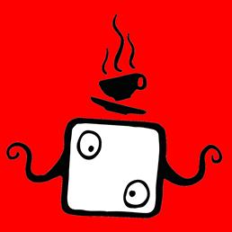 bastard-cafe-logo