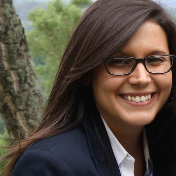 Eliana Freitas