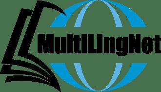 logo stowarzyszenia na str internetowa