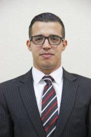 Funcionário de carreira Henri assume a Secretaria de Assuntos Jurídicos