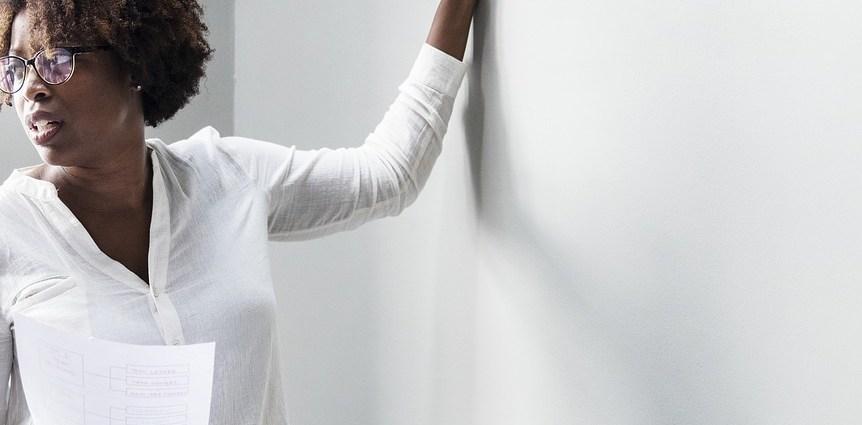 IFSP está contratando professores