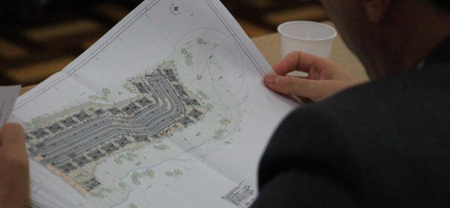Bragança terá 28 casas para idosos e Atibaia 400 apartamentos