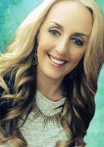 A photo of Jennifer Beale Miotto