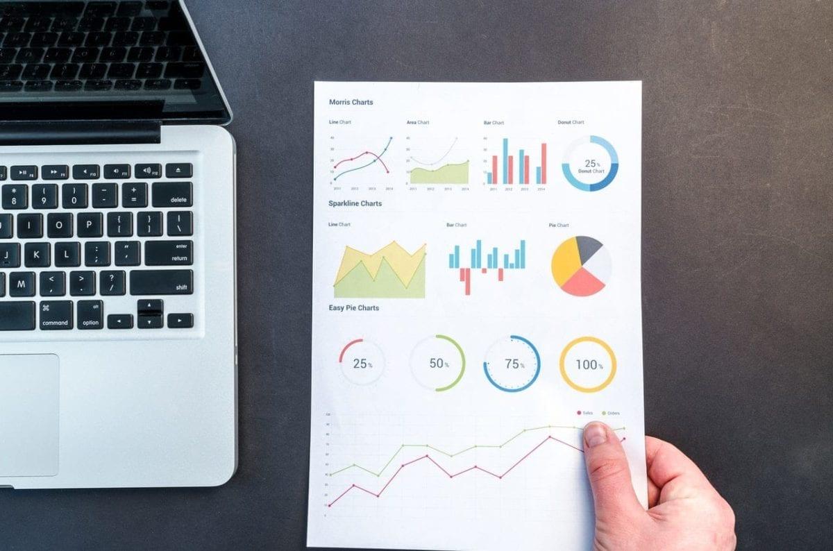 Free Marketing Tracking Worksheet Bragg Media