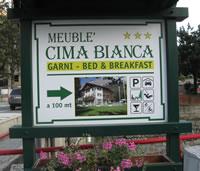 Mumblè per vacanze in Valtellina