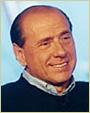 Caro Silvio, mi consenta ....