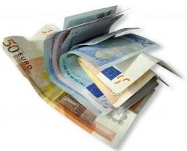 Il super euro