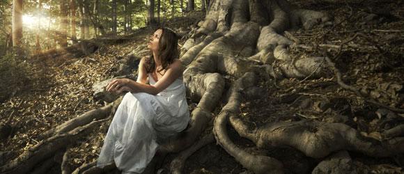 """""""La musique nous enracine dans ce moment,..."""" Kundun Fév 2013"""