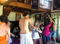 dance 1n