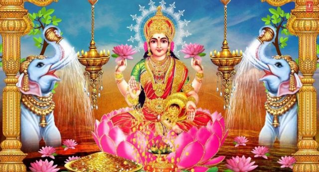 Lakshmi_India-1-890x480