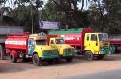 lorry123