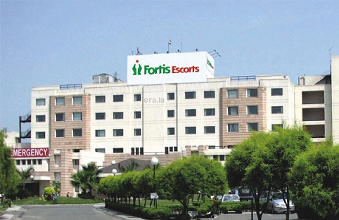 Fortis-Escorts-Heart-Institute-and-Research-Centre-New-Delhi