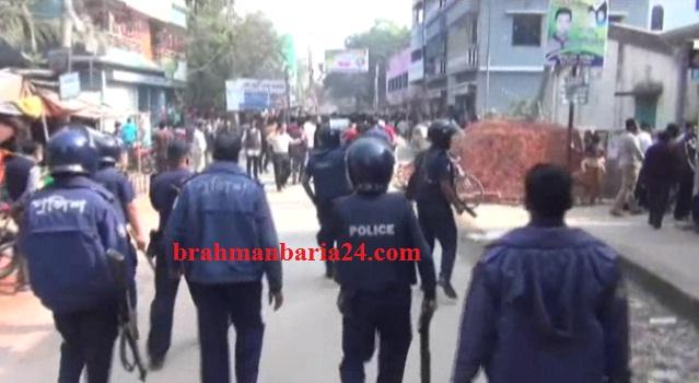 bnp-brahmanbaria-5-1-17