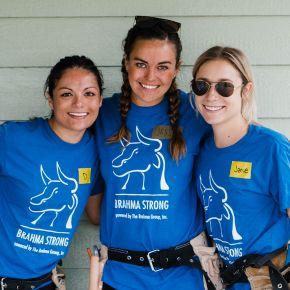 females in roofing gallery (2)