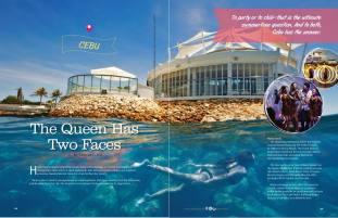 Trip! Magazine