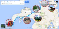 Zamboanga to Butuan