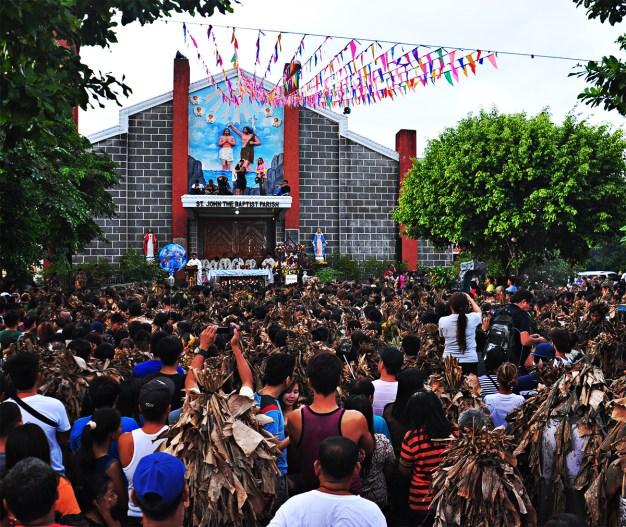 Taong Putik Fest 8