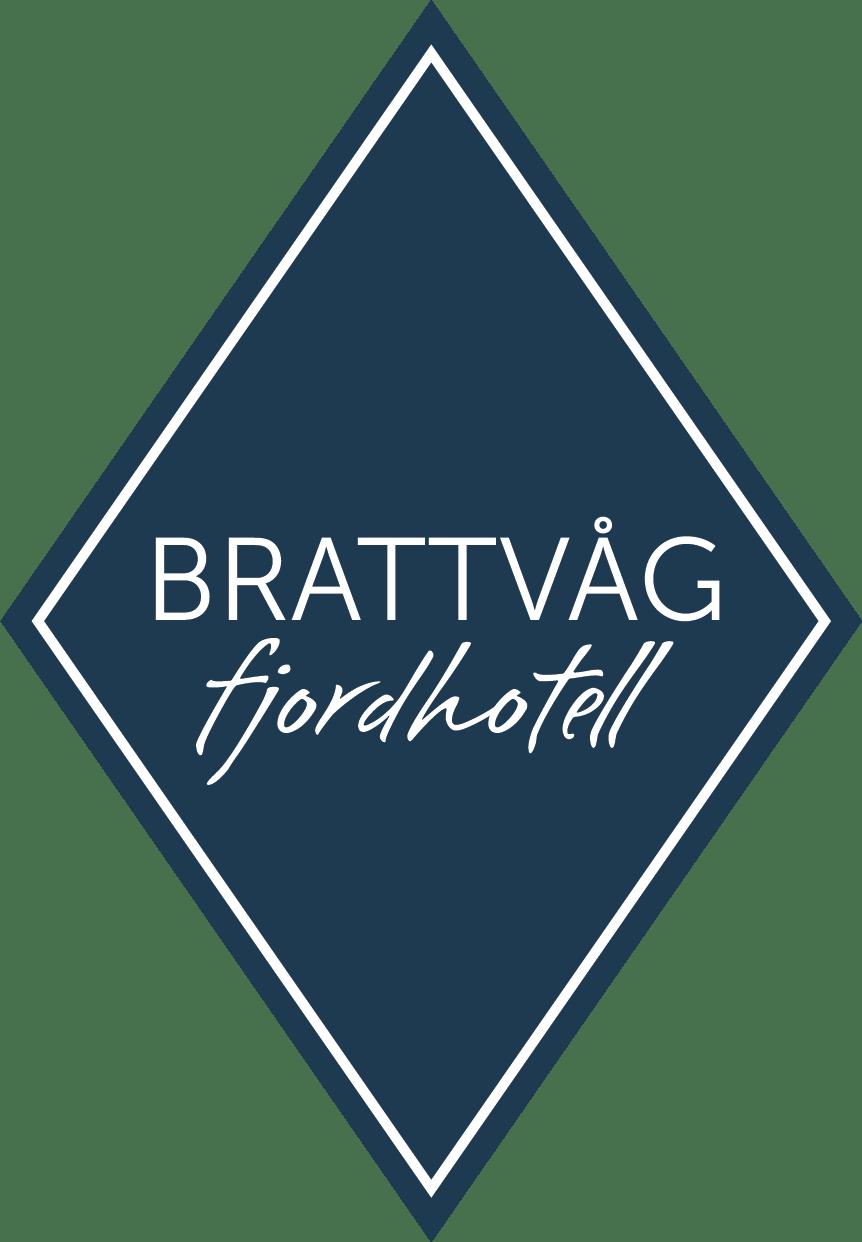 Brattvåg Fjordhotell