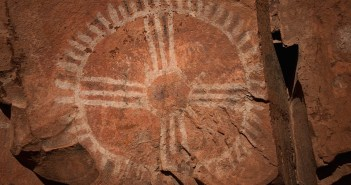 Ancient languages hold clues to the Original Instruction for humanity.
