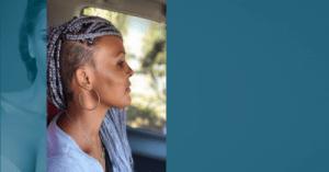 boxed braids, african braids, african braids chermside, african braidz, hair extensions chermside, african braids chermside, hair braiding brisbane, box braids brisbane, hair braiding brisbane, african braids extension, african hair extensions, african hair salon brisbane, braids brisbane, african hair braiding brisbane, african hairdresser, african hair salon moorooka, cornrows brisbane, african braids chermside price, hair salon chermside, african hairdresser brisbane, weave hair extensions brisbane, african hair salon near me, african hair extensions near me, moorooka african hair salon, african hair braids, chermside hairdresser, moorooka african hair shops, sew in hair extensions brisbane, braid extensions near me, braid salon, twist braids, box braids near me, African braids, braids in Sydney, braiding in Brisbane, Box braids in sydney, African braids in Brisbane, Mobile hairdressers, Cheap hair extension, braiding hair. braids with Closure,Hair Salon, African Hair salon. African hair salon near me, edenstylz, eden bankstoen, hair braiding sydney, eden hair, african salon bankstown, still, eden hair extensions, eden body and soul, hair extensions gold coast, cheap hair extensions brisbane, hair extensions brisbane, clip in extensions brisbane, hair extensions brisbane, human hair extensions brisbane, hair braiding, chermside hairdresser, hairdresser chermside, african hair extensions, cheap braids, african hair salon, african hair brisbane, braiding sydney, braids near me, african hair braids