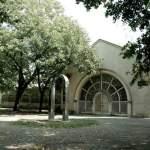 Muzeul Brailei. Sectia de Etnografie si Arta Populara