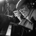 Braileanul Johnny Raducanu Simbolul jazz-ului romanesc 1