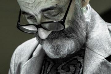 Aurel Furtuna, veteranul bibliotecarilor braileni