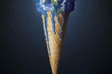 Eveniment - Earth Hour