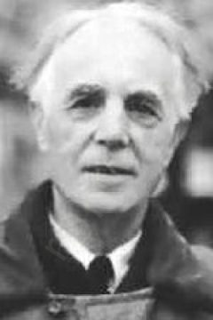 Vasile Bancila , filosof