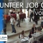 Arta fotografica si spiritul voluntariatului