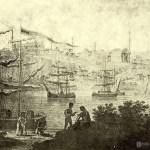 Braila-la-1826-chiar-inaintea-distrugerii-sale