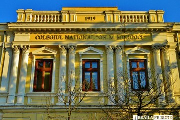 Colegiul-National-GH.-M.-Murgoci