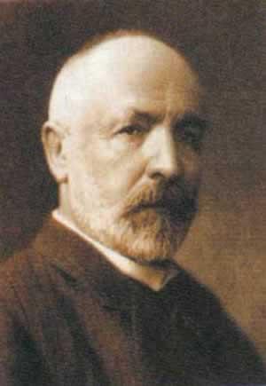 Petre Stefanescu Goanga – Mare cantaret de opera brailean