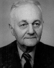 Profesorul Radu Agent