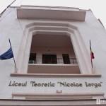 Liceul Teoretic Nicolae Iorga