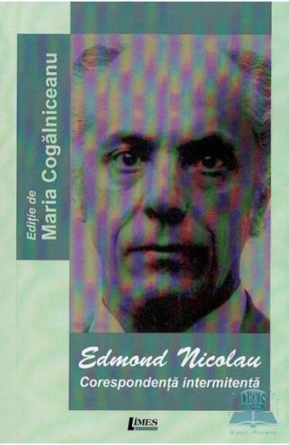 Edmond Nicolau - Savant, om de stiinta de renume mondial