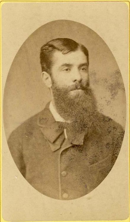 George Cavadia – compozitor si cantaret