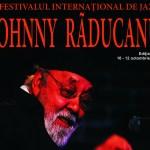 Braila gazduieste editia a II-a a Festivalului International de Jazz Johnny Raducanu