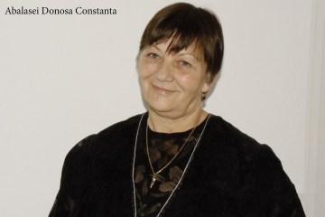 Univerul poeziei lui Eminescu- Constanţa Abălaşei Donosă