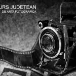 Concurs Județean de Artă Fotografică la Biblioteca