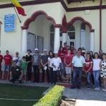 Ziua Internationala a Dunarii sarbatorita in judetul Braila