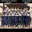 Dacia Unirea Braila - 1994-1995 antrenor Virgil Dridea  Divizia B : Bratianu , Nicoloff, Ion Gigi , Pelin , Sandu Minciu , Negoita , Ciorasteanu , Oprea , Baldovin , Mircea Minescu , Matei , Petrache