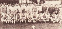 FCM Braila 1989
