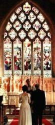 nicholas-at-pendery-wedding-2