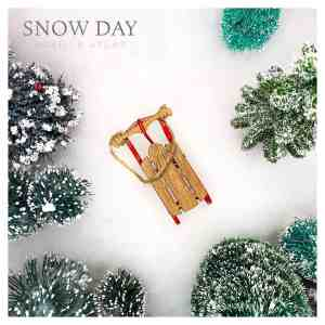 Snow Day – Braille Atlas