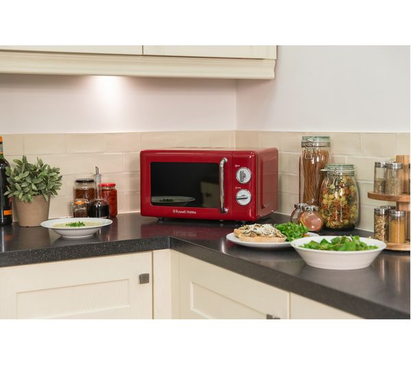 rhretmm705r solo microwave red