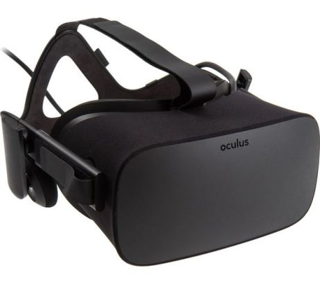 Image result for oculus rift