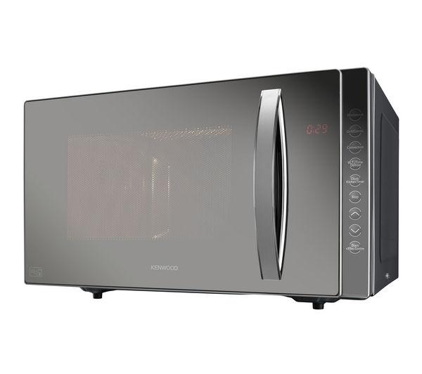 k23cm13 combination microwave mirror finish