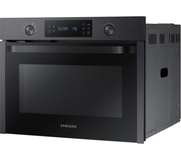 nq50k3130bm eu built in solo microwave black