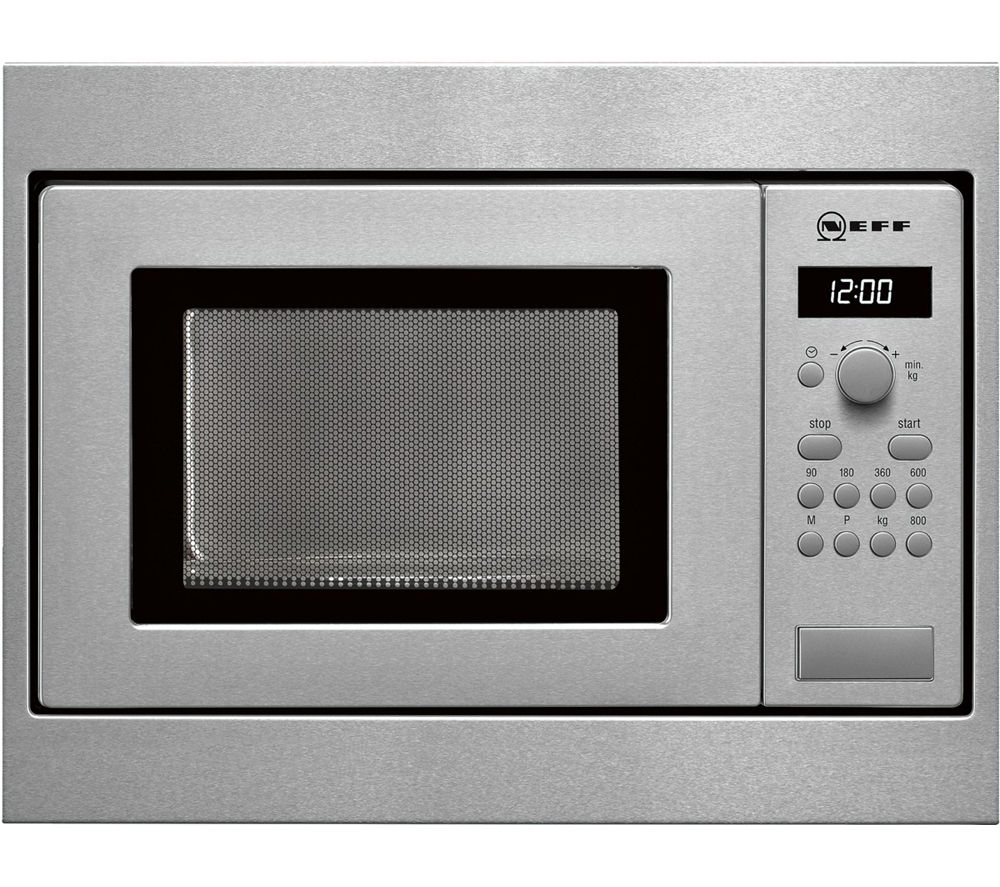 n30 h53w50n3gb built in solo microwave stainless steel